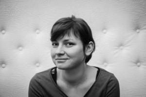 Jugendforschung Storytelling München