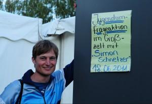 Jugendumfrage IGBCE Schnetzer