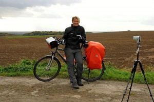 Youtube Fahrrad Jungedeutsche