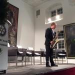 Intro von Martin Babel - Jugendförderpreis 2015 (www.simon-schnetzer.com)
