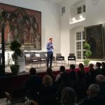 Preisverleihung Jugendförderpreis 2015 (www.simon-schnetzer.com)