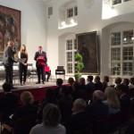 Preisverleihung SB - Jugendförderpreis 2015 (www.simon-schnetzer.com)