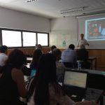 YESCOWORK - multiplier event Lisbon_Simon Schnetzer