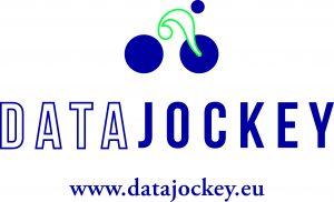 Logo Datajockey www.datajockey.eu
