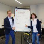 Evaluation des Generation Y Workshops - Hochschule Aalen