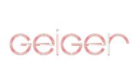 Logo GEIGER - Referenzen Simon Schnetzer