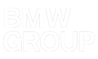 Logo BMW Group - Referenzen Simon Schnetzer