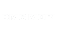 Logo DMG Mori - Referenzen Simon Schnetzer