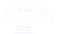 Logo European Comission- Referenzen Simon Schnetzer