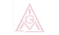 Logo IGM - Referenzen Simon Schnetzer
