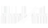 Logo Messe Nürnberg - Referenzen Simon Schnetzer
