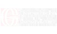 Logo Oesterreichischer Gemeindebund - Referenzen Simon Schnetzer