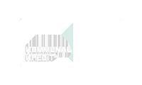 Logo Kommunalkredit - Referenzen Simon Schnetzer