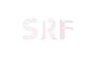 Logo SRF - Referenzen Simon Schnetzer