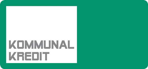 Logo Kommunalkredit Referenz Simon Schnetzer Trainer