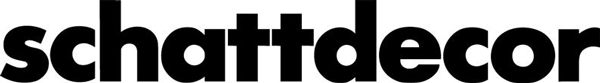 Logo Schattdecor Referenz Simon Schnetzer Trainer
