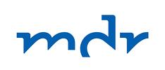 Logo mdr Referenz Simon Schnetzer Trainer