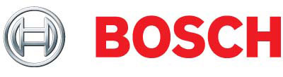 Bosch Logo Referenz Simon Schnetzer Speaker