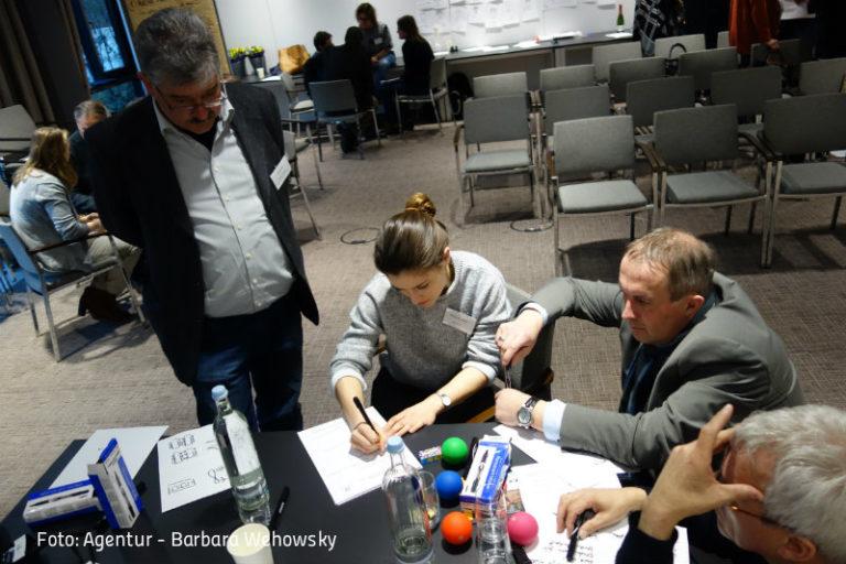 Visions Workshop Tipps für die Planung von Simon Schnetzer
