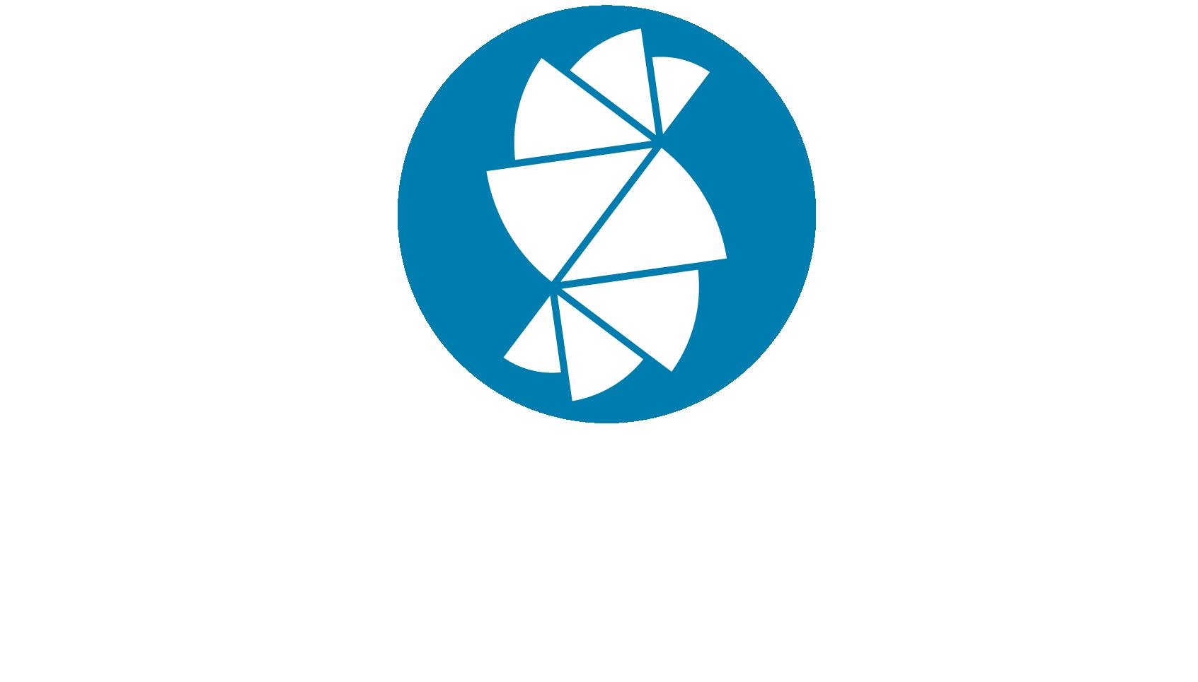 Simon Schnetzer Logo blau