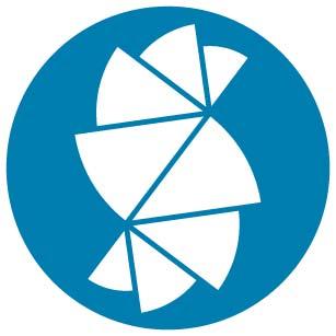 Logo Bildmarke Simon Schnetzer