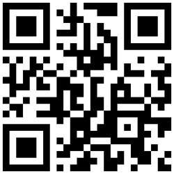 QR Code Simon Schnetzer News Anmeldung