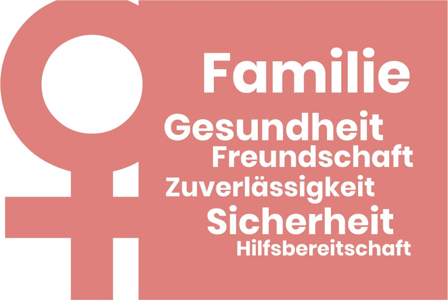 Gen-Y-Geschlechterunterschiede-junge-Frauen-Simon-Schnetzer-Jugendforscher-907