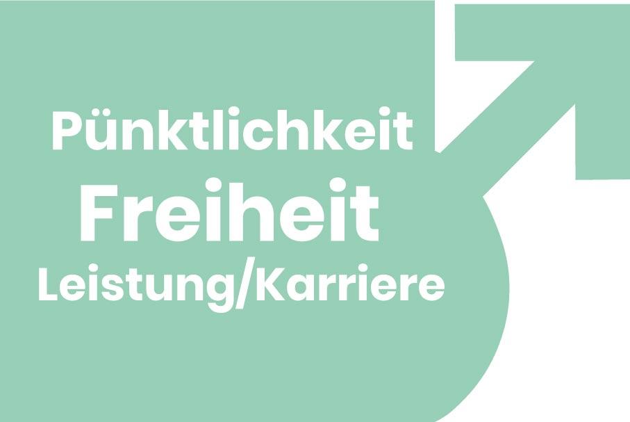 Gen-Y-Geschlechterunterschiede-junge-Maenner-Simon-Schnetzer-Jugendforscher-907