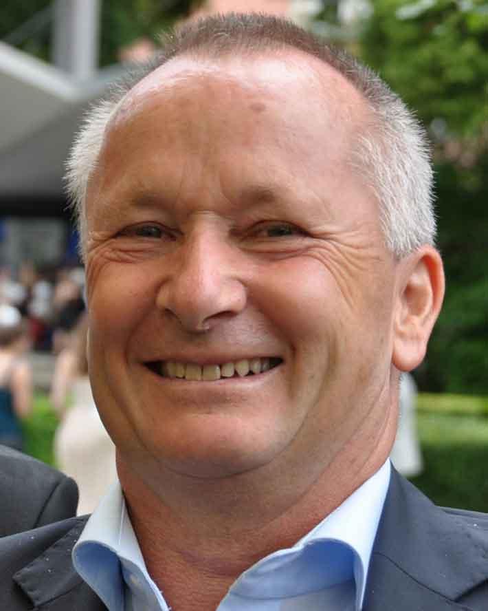 Studienpartner-Gymnasium-Immenstadt-Junge-Deutsche-2019-Schulleiter-Michael-Renner