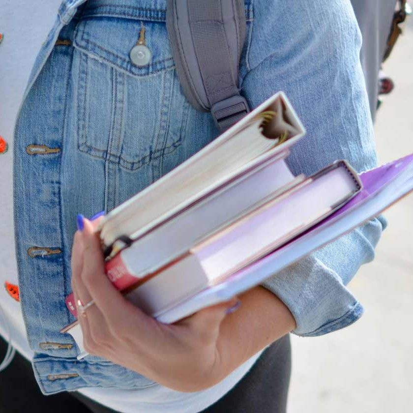 Generation Z im Studium: Erwartungen an Ihre Hochschule