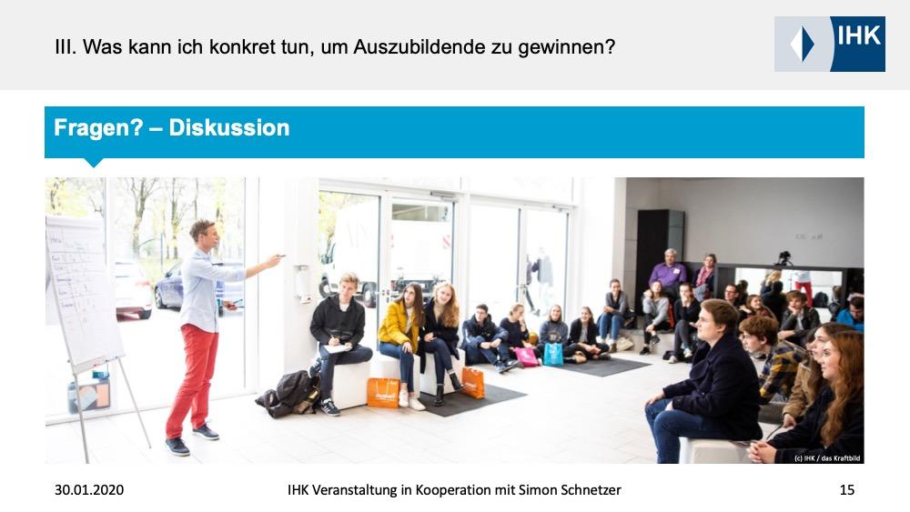 IHK-Pack mas digital - Simon Schnetzer - Generation Z als Azubis gewinnen_15