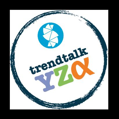 Icon Trendtalk YZAlpha - Trendforschung Simon Schnetzer