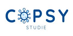 COPSY-Studie von der Forschungsabteilung Child Public Health am Universitätsklinikum Hamburg-Eppendorf